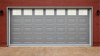 Garage Door Repair at Saddle Rock Estates, New York