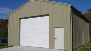 Garage Door Openers at Saddle Rock Estates, New York